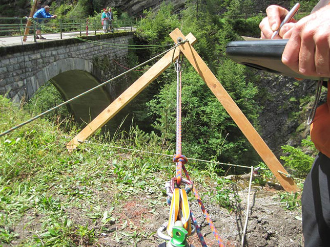 brueckensprung-canyoning-klettersteig-hoehle-teamtraining-gregor-b644px-braun-4141