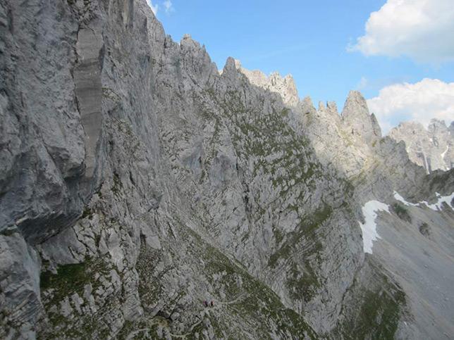 kopftoerlgrat-wilder-kaiser-genussklettern-gregor-braun-3833