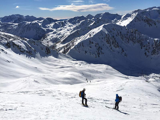 skitouren-valle-stura-seealpen-gregor-braun-b644px-0240