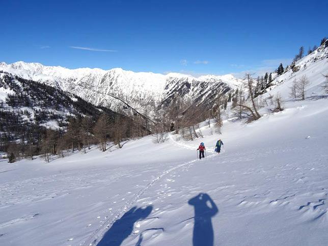skitouren-valle-stura-seealpen-gregor-braun-b644px-0635
