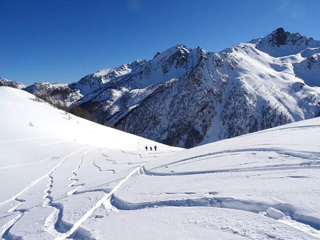 skitouren-valle-stura-seealpen-gregor-braun-b644px-0658