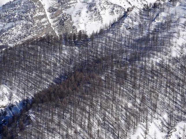 skitouren-valle-stura-seealpen-gregor-braun-b644px-0671