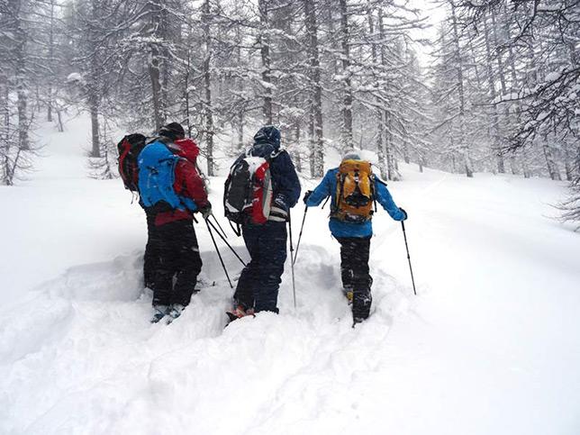 skitouren-valle-stura-seealpen-gregor-braun-b644px-0733