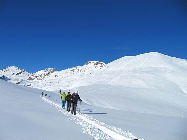 valle-maira-2016-bergfuehrer-gregor-braun-IMG_7291