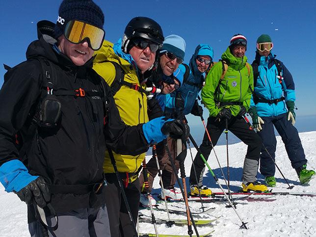 skitour-abruzzen-maerz-17-gruppe-b644x483px