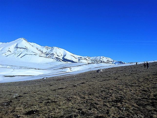skitour-abruzzen-maerz-17-landschaft-b644x483px