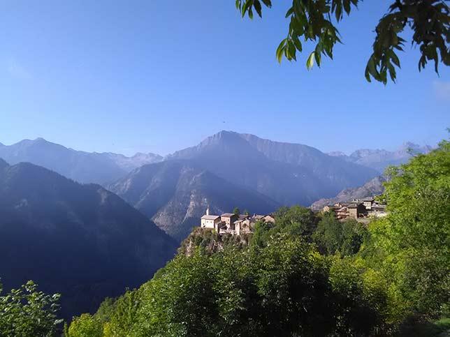 2019-bergwanderung-valle-maira-oktober-IMG_20191001_102057-644x483px