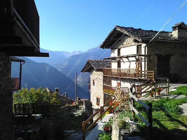 2019-bergwanderung-valle-maira-oktober-IMG_20191001_103301-644x483px