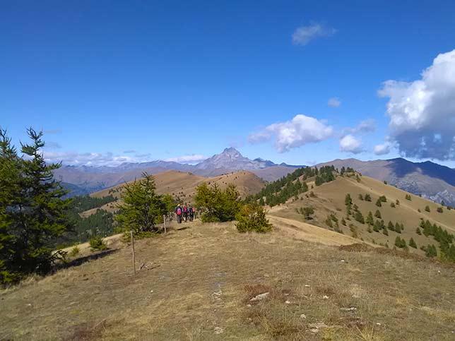 2019-bergwanderung-valle-maira-oktober-IMG_20191002_140609-644x483px