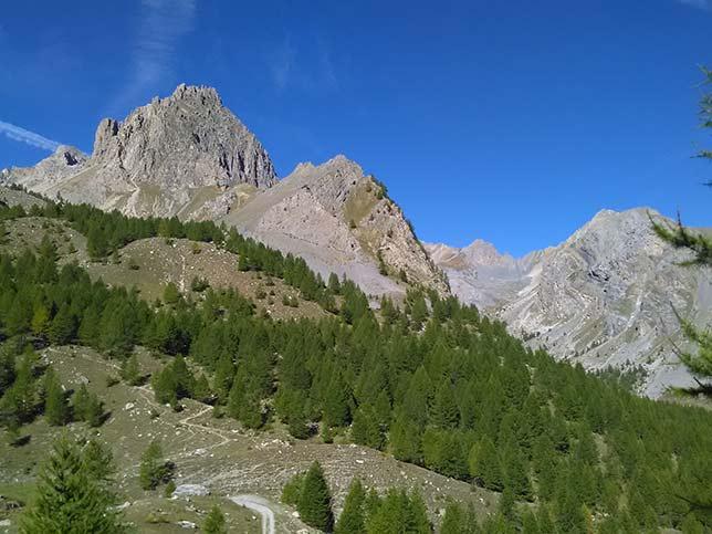 2019-bergwanderung-valle-maira-oktober-IMG_20191003_111929-644x483px