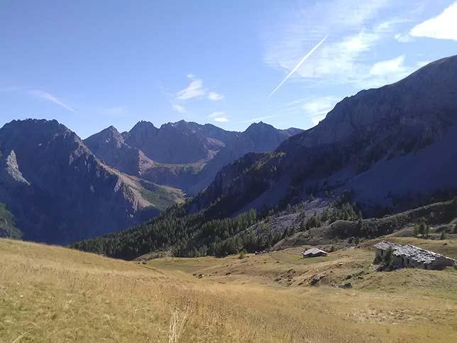2019-bergwanderung-valle-maira-oktober-IMG_20191003_150828-644x483px