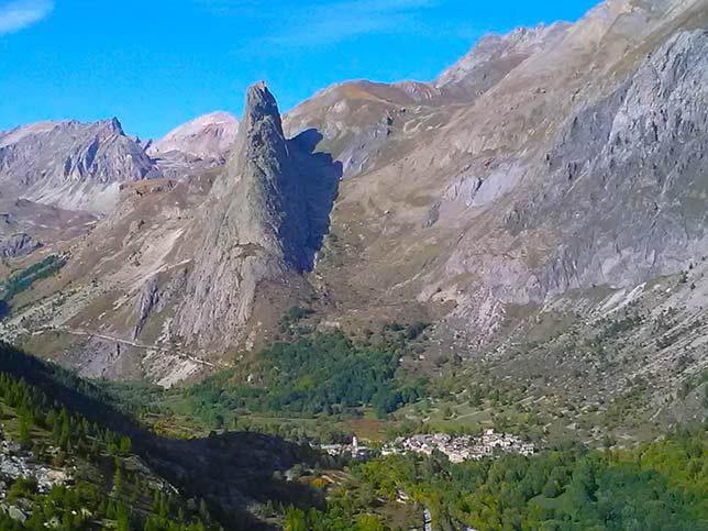 2019-bergwanderung-valle-maira-oktober-IMG_20191004_155127-644x483px