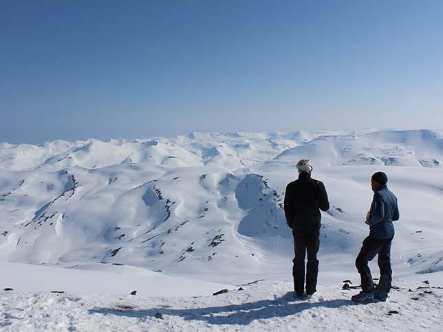 2019-island-skitour-april-19-IMG_1938-644x483px
