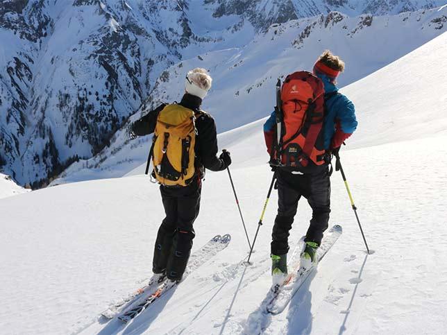 2019-skitour-lechtal-durchquerung-februar-2019-IMG_0194-644x483px