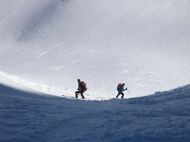 2019-skitour-lechtal-durchquerung-februar-2019-IMG_0267-644x483px