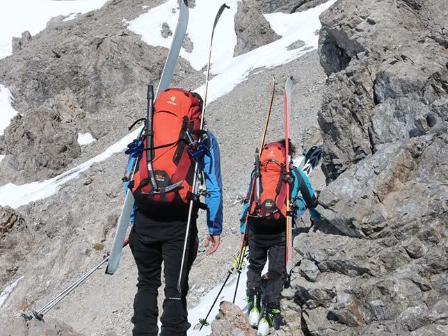 2019-skitour-lechtal-durchquerung-februar-2019-IMG_0296-644x483px