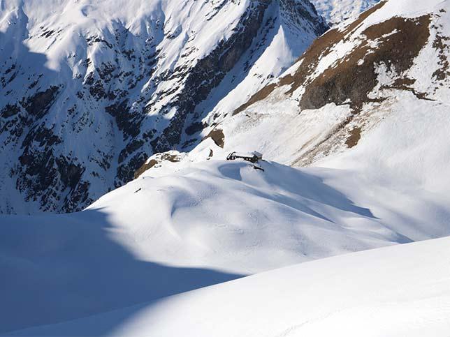 2019-skitour-lechtal-durchquerung-februar-2019-IMG_0349-644x483px