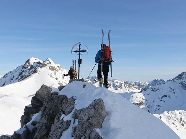 2019-skitour-lechtal-durchquerung-februar-2019-IMG_0406-644x483px