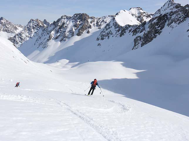 2019-skitour-lechtal-durchquerung-februar-2019-IMG_0569-644x483px