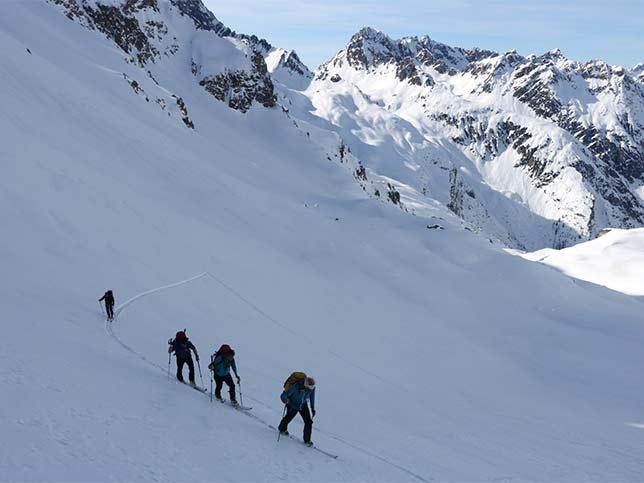 2019-skitour-lechtal-durchquerung-februar-2019-IMG_0613-644x483px