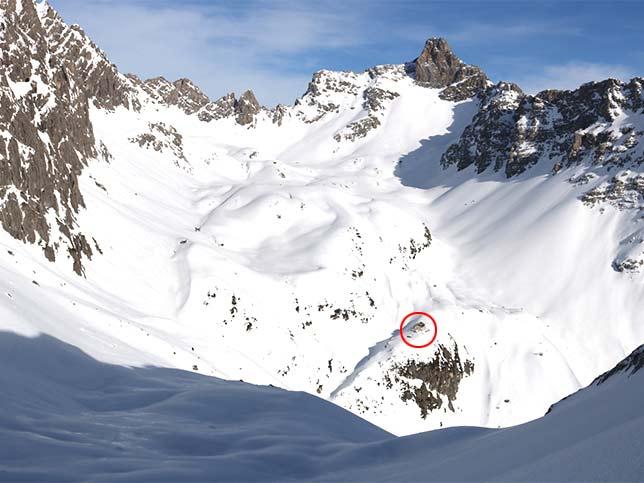 2019-skitour-lechtal-durchquerung-februar-2019-IMG_0656-644x483px