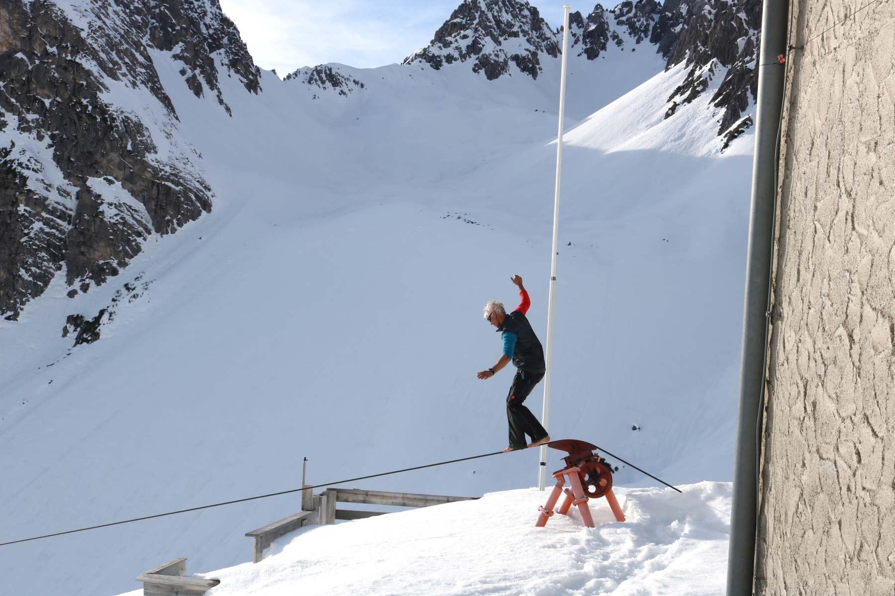 2019-skitour-lechtal-durchquerung-februar-2019-IMG_0682-644x483px