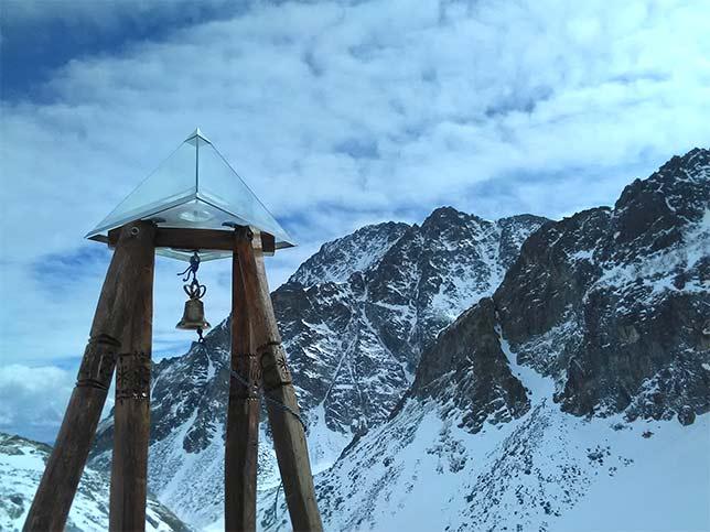 2019-skitourenwoche-hohe-tatra-maerz-2019-IMG_20190311_122408-644x483px