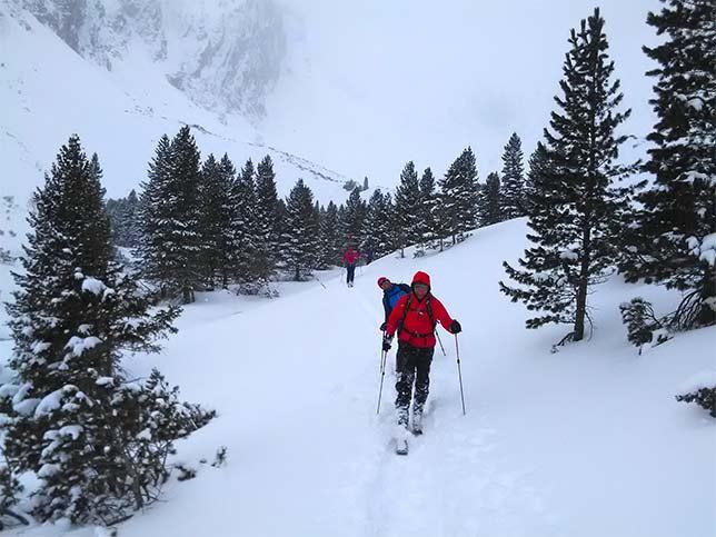 2019-skitourenwoche-hohe-tatra-maerz-2019-IMG_20190312_135714-644x483px